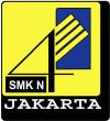 SMK N 4 kecil22