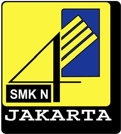 SMK N 4 kecil
