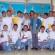 DKI Jakarta Student Skill Competition (LKS) Champion Year 2012