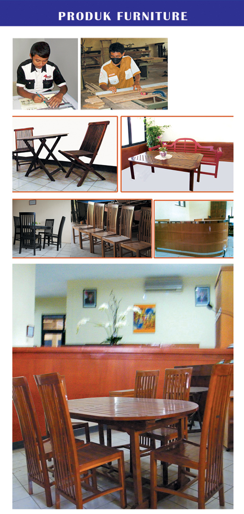Produk_Furniture