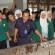 Study Ekskursi Mahasiswa UNJ ke SMKN 4 Jakarta