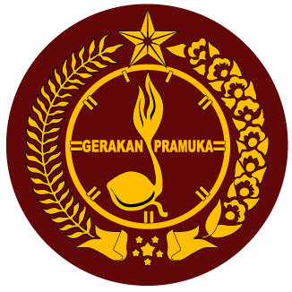 Gerakan_Pramuka