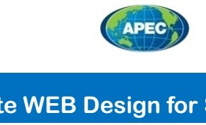 Intermediate WEB Design for SME Needs