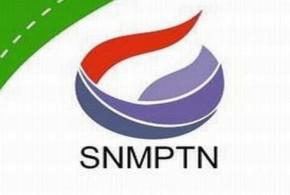Mau Daftar SNMPTN 2014? Cek Jadwalnya Dulu