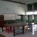 Ruang Praktek Alat Rumah Tangga
