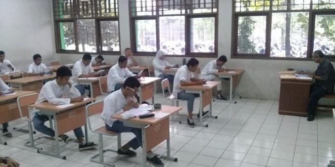 ujian-sekolah