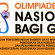 Olimpiade Sains Nasional Bagi Guru (OSNG)