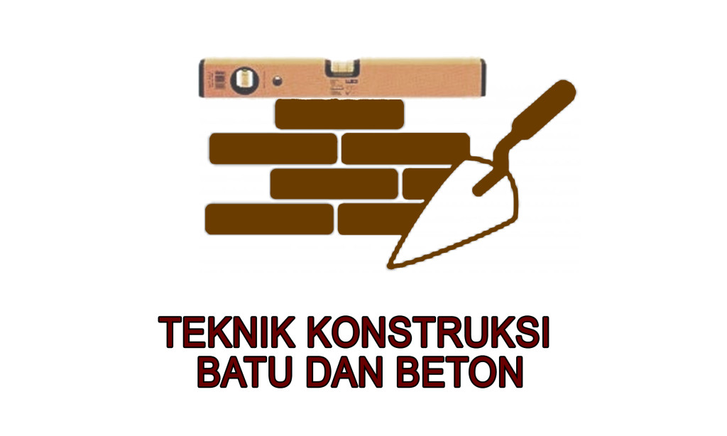 TKBB-1024x614