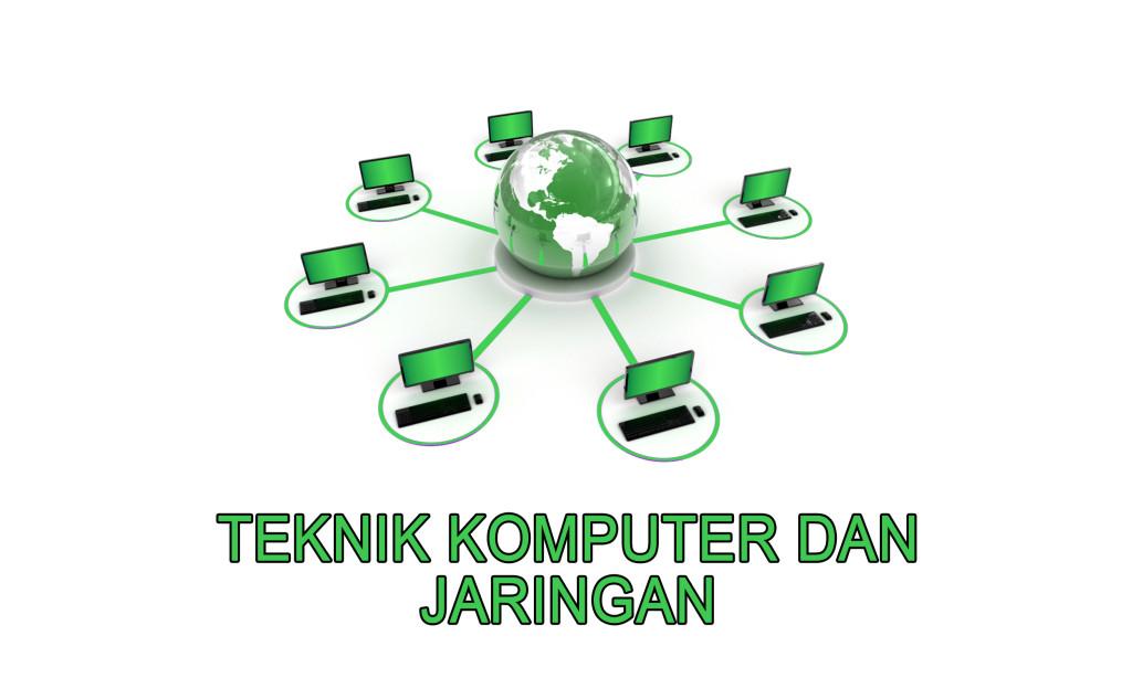 TKJ-1024x614