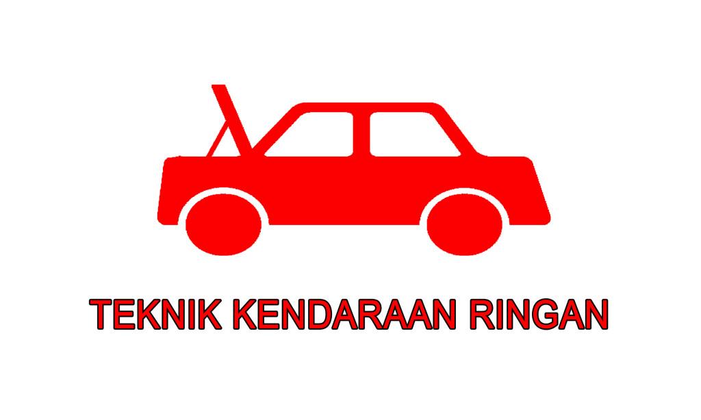 TKR-1024x614