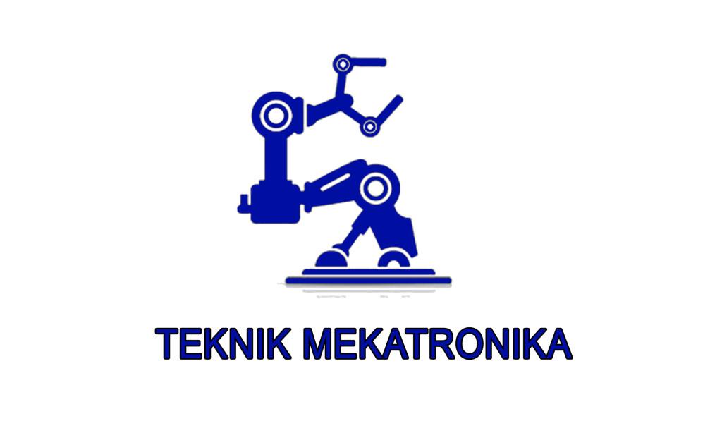 tmk-1024x614