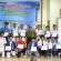 LKS Tingkat Provinsi DKI Jakarta Tahun 2014
