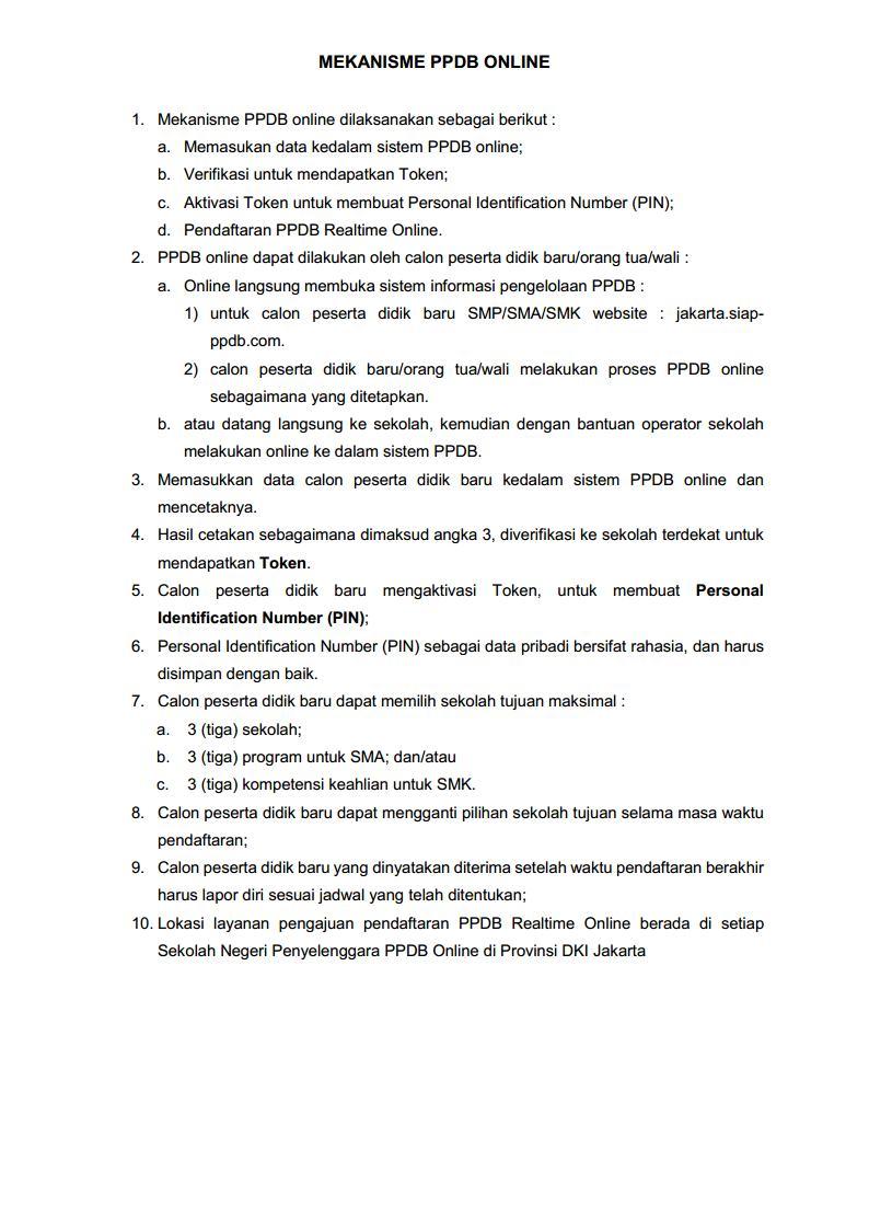MEKANISME PPDB ONLINEjpg_Page1
