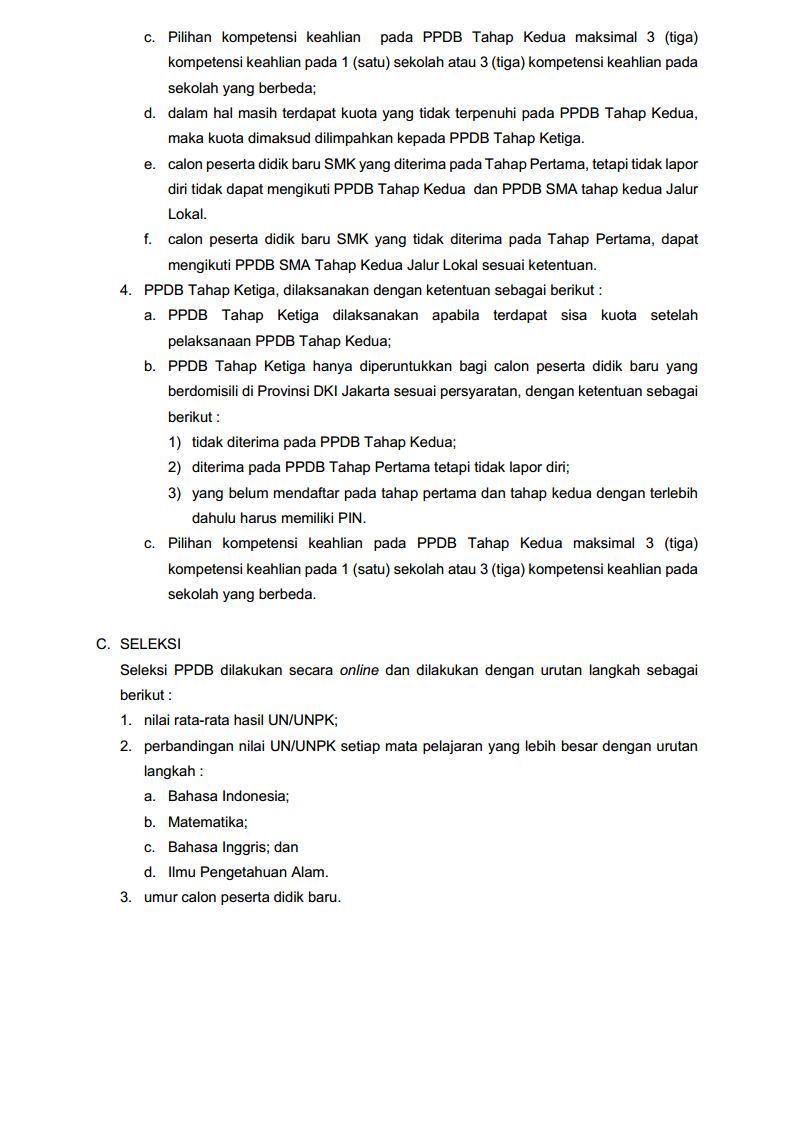PPDB SMKjpg_Page3