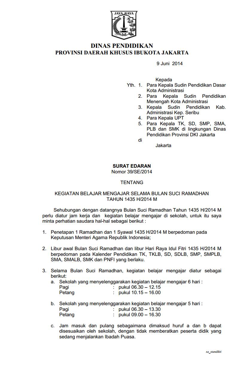 EDARAN-KBM-SELAMA-BULAN-RAMADHAN-TH-2014png_Page1