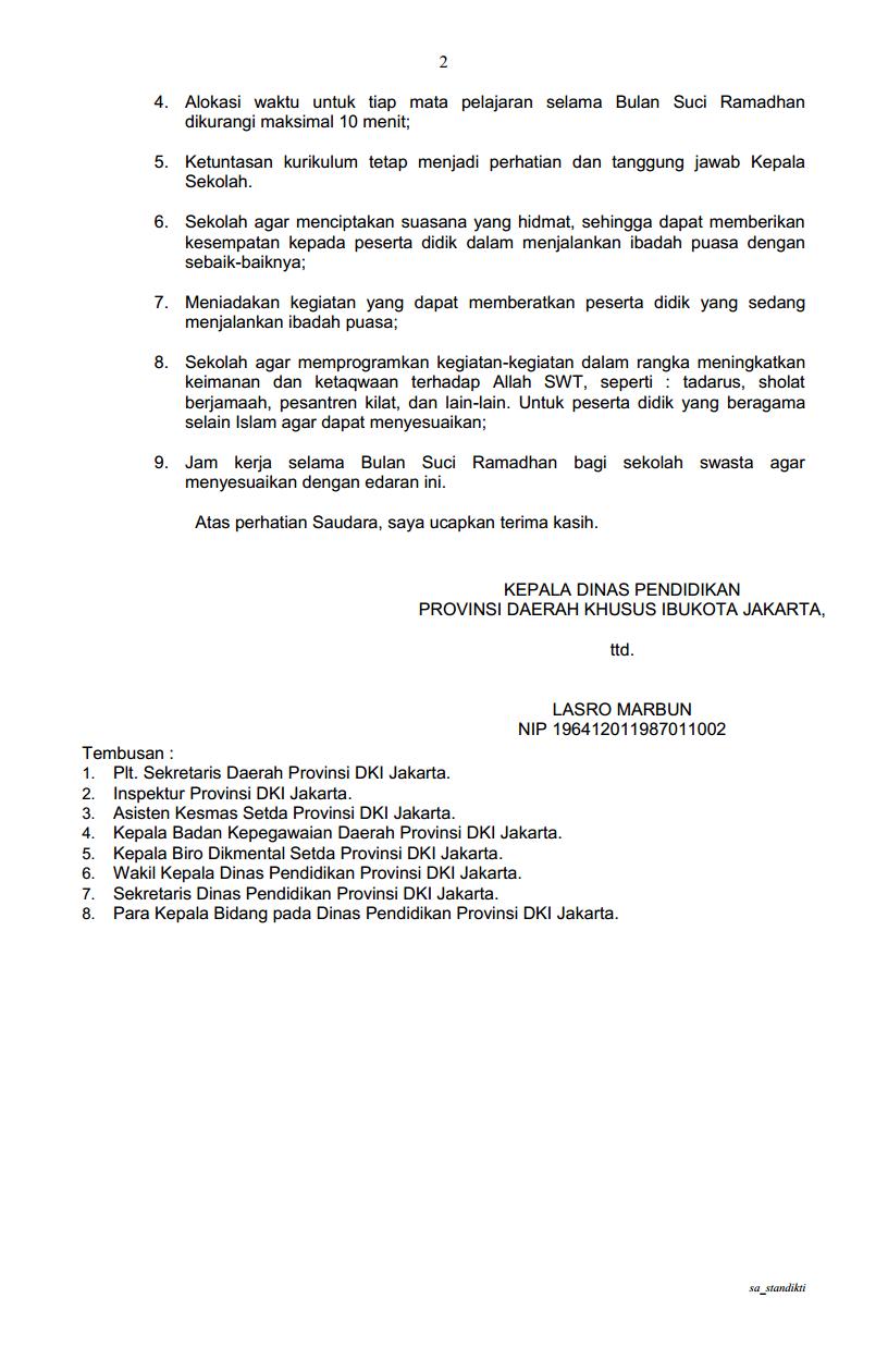 EDARAN-KBM-SELAMA-BULAN-RAMADHAN-TH-2014png_Page2