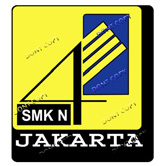 SMK Negeri 4 Jakarta