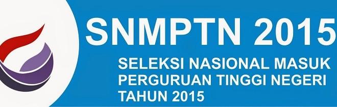 snmptn-2015