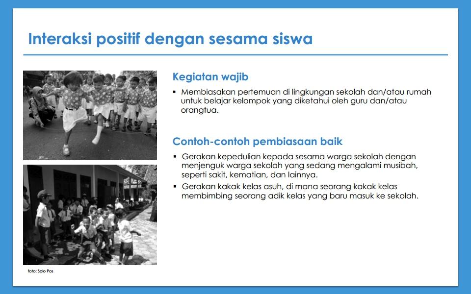 PBPjpg_Page11