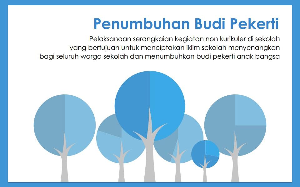 PBPjpg_Page4
