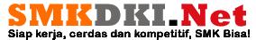 smkdki.net