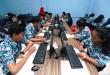 Tahun Ini, UN Berbasis Komputer Akan Diselenggarakan di 4.468 Sekolah