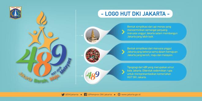 Logo_HUT_489-01(1)