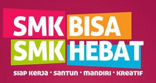 smkbisa2-2016-1