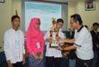 Lomba Cerdas Cermat Tingkat Sudin Wilayah II Jakarta Utara